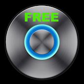 iControlAVA FREE