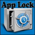 App Lock ( Application Lock ) icon