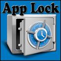 App Lock ( Application Lock ) icon