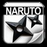 MangaAlbum[Naruto] icon