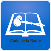 French Highway Code