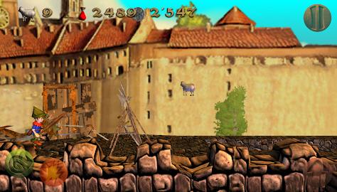 Dragon & Shoemaker Screenshot 12