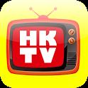 電視節目表 HKTV EPG icon