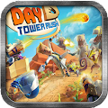 Download GAME_STRATEGY Tower Rush APK