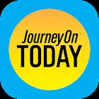 JourneyOn Today icon