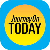 JourneyOn Today