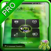 MLT - Mi Clover Pro