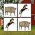 Memorize! Farm file APK Free for PC, smart TV Download