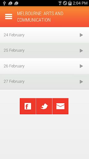 免費教育App|Orientation|阿達玩APP