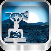 App Lanzarote Guide Lanzarote