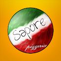 Sapore Pizzaria