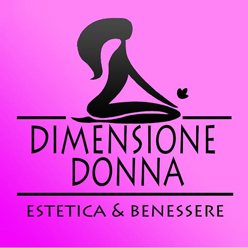 Dimensione Donna