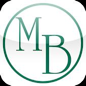 Metro Bank AL Mobile
