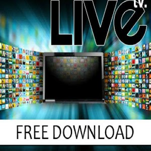 LIVE TV CHANNEL(ATV) APK