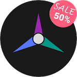 Durgon - Icon Pack v10.5.0