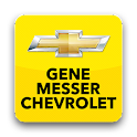 Gene Messer Chevrolet icon