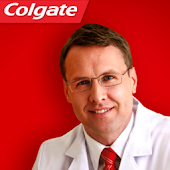 Colgate Oral Care Center
