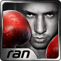 Ran Real Boxing by Felix Sturm icon