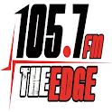 105.7 The Edge Lubbock icon