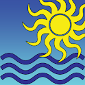 Lake of the Ozarks logo