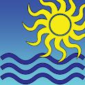 Lake of the Ozarks logo
