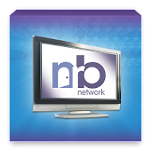 NRB Network Christian TV