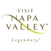Visit Napa Valley Legendary