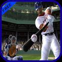 Baseball King icon