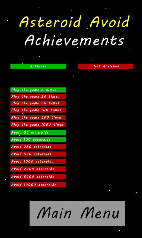 asteroid impact avoidance - photo #48