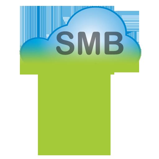 Samba Server