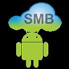 Samba Server icon