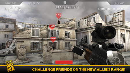 Gun Club 3: Virtual Weapon Sim 1.5.7 screenshot 327491