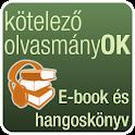 Kötelező olvasmányok
