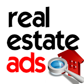 Real Estate Ads - Search App