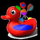 Playschool Puzzles icon