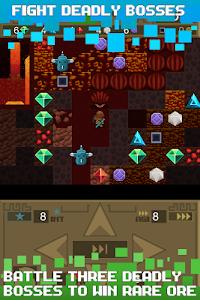 Rogue Miner v1.003