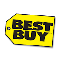 Best Buy Canada - Logo