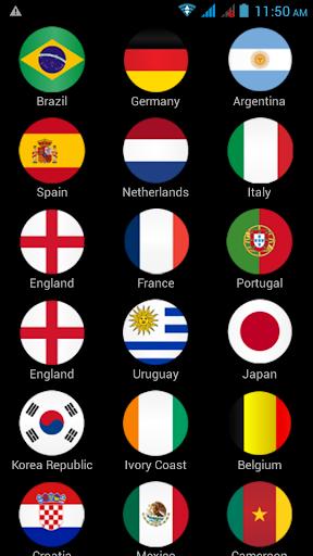 Jungle Heat Hack Cheat Advanced 2014 (Android/iOS) | HacksBook