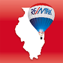 RE/MAX Northern Illinois App icon