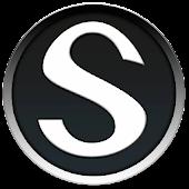 SL Theme Sunken