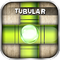 Tubular Level icon