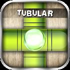 Tubular Level icon