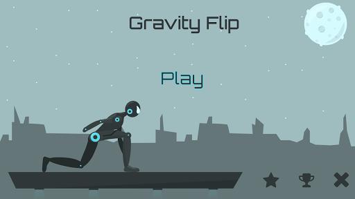 لعبة تحدي الجاذبية