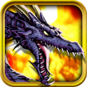 DragonCraft icon