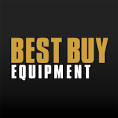 Best Buy Equipment