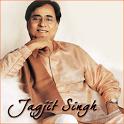 Jagjit Singh Ghazal icon
