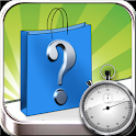 Mystery Shop-It Timer & Notes icon