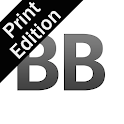 The Baxter Bulletin Print icon