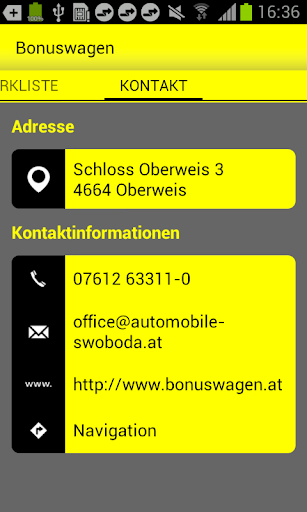 Bonuswagen