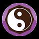 Chinese BaZi Astrology